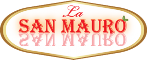 logo fornitore san mauro