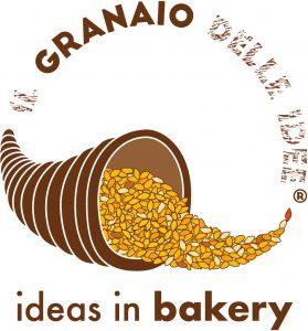 logo_granaio